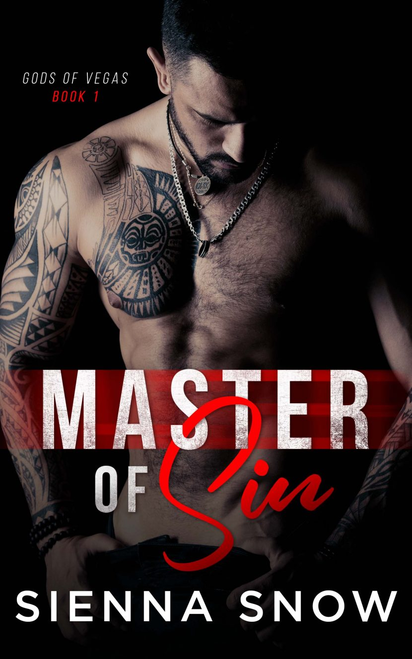01_MASTER OF SIN_