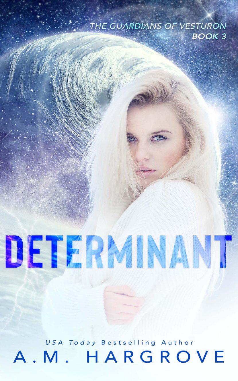 03_DETERMINANT_EBOOK