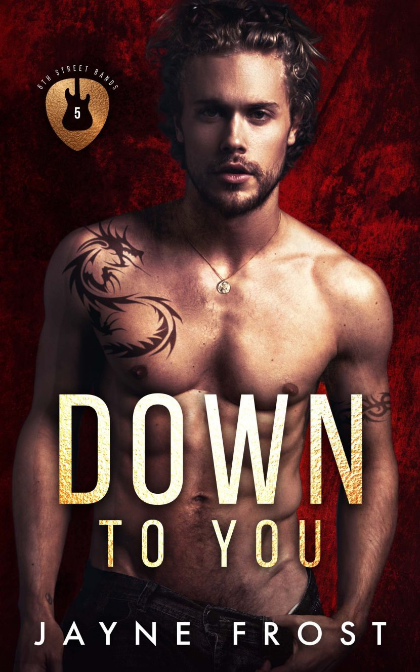 DOWN_TO_YOU_EBOOK