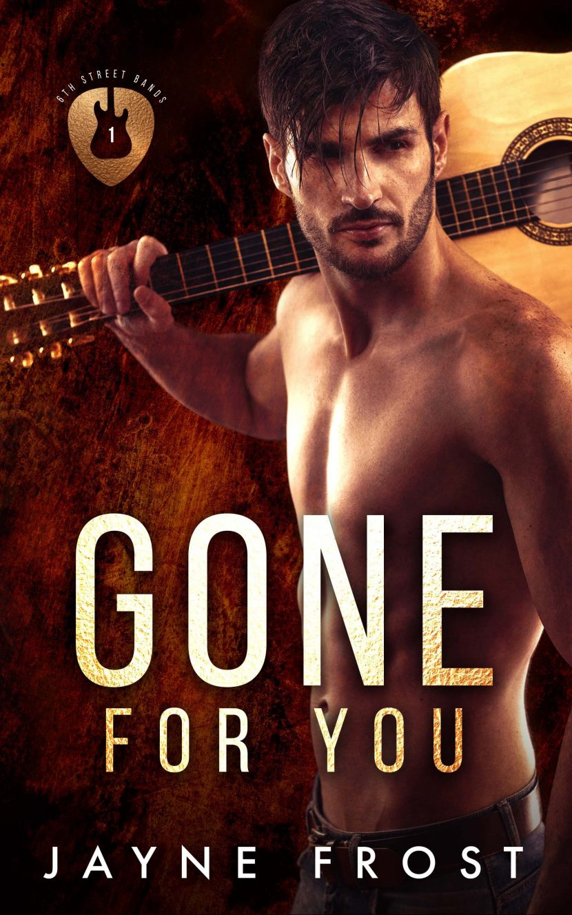 GONE_FOR_YOU_EBOOK