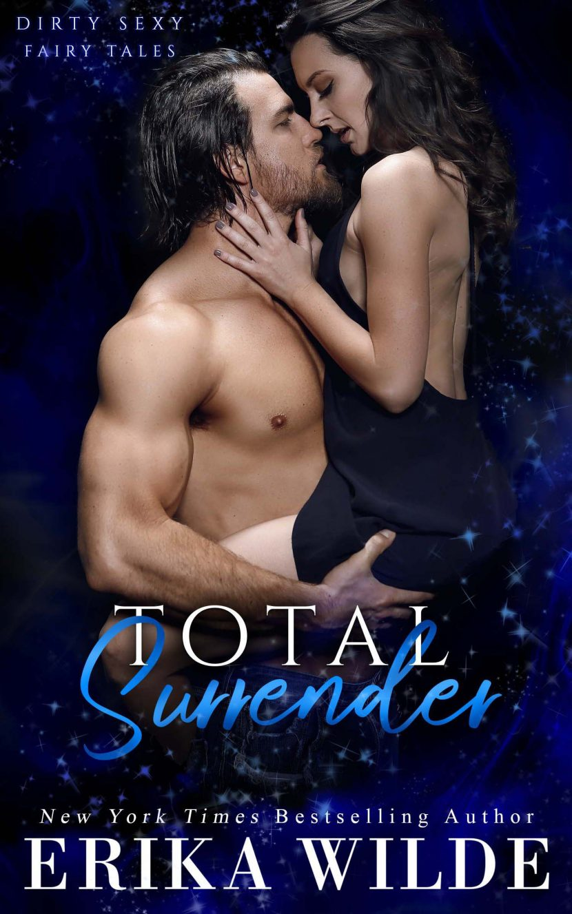 TOTAL SURRENDER_EBOOK
