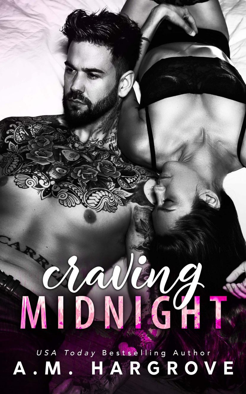 03 - CRAVING MIDNIGHT_EBOOK