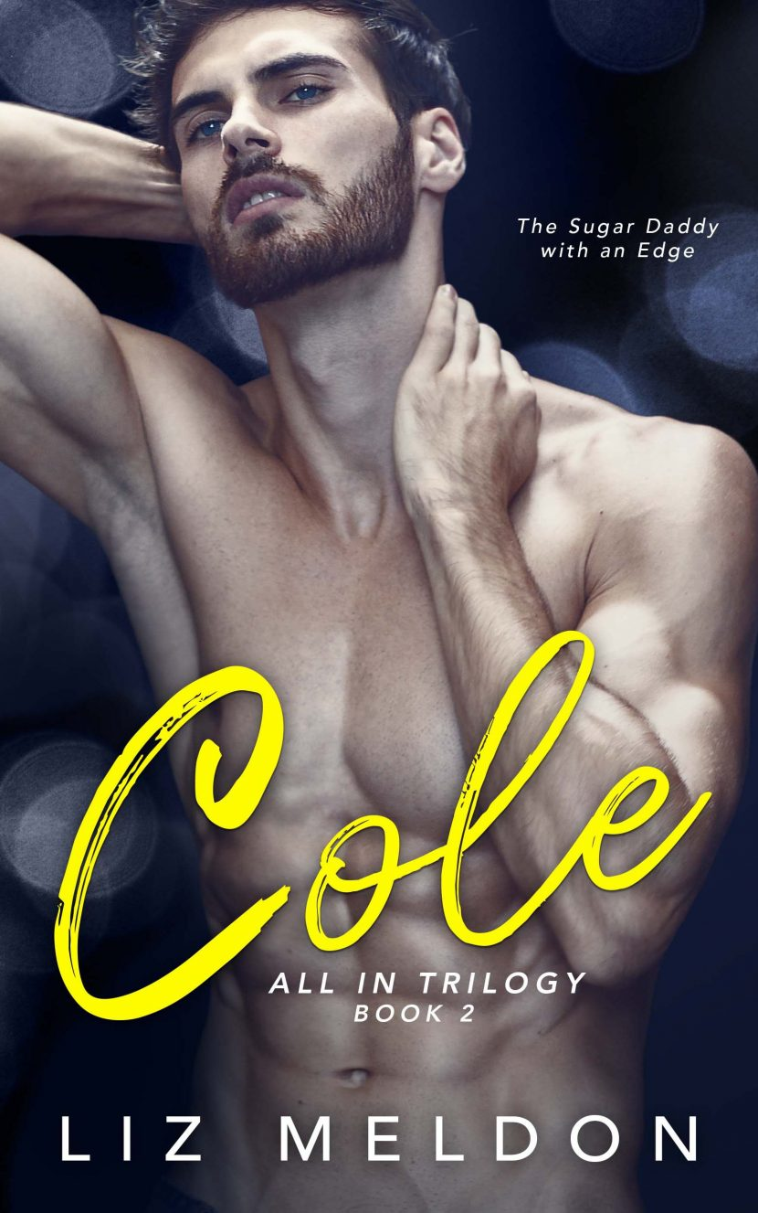 COLE_EBOOK