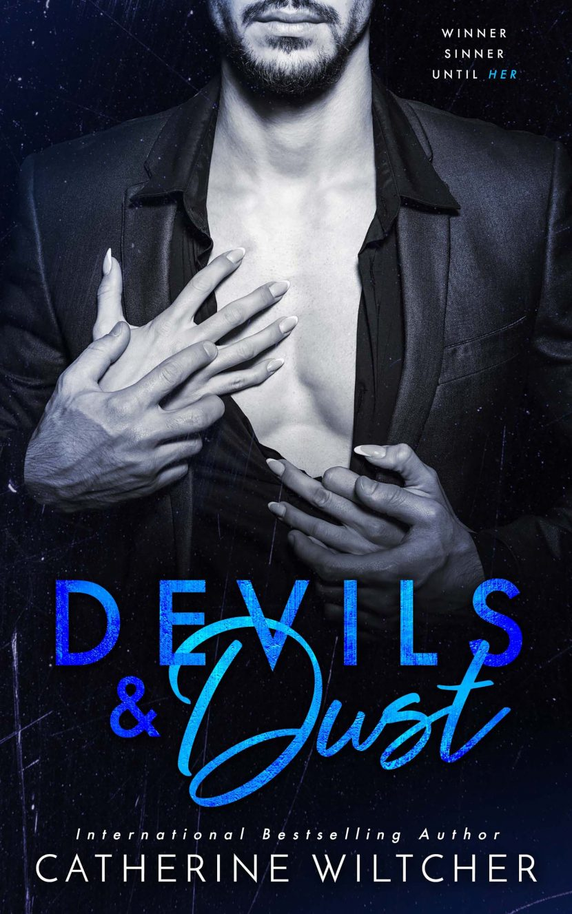 DEVILS AND DUST_EBOOK