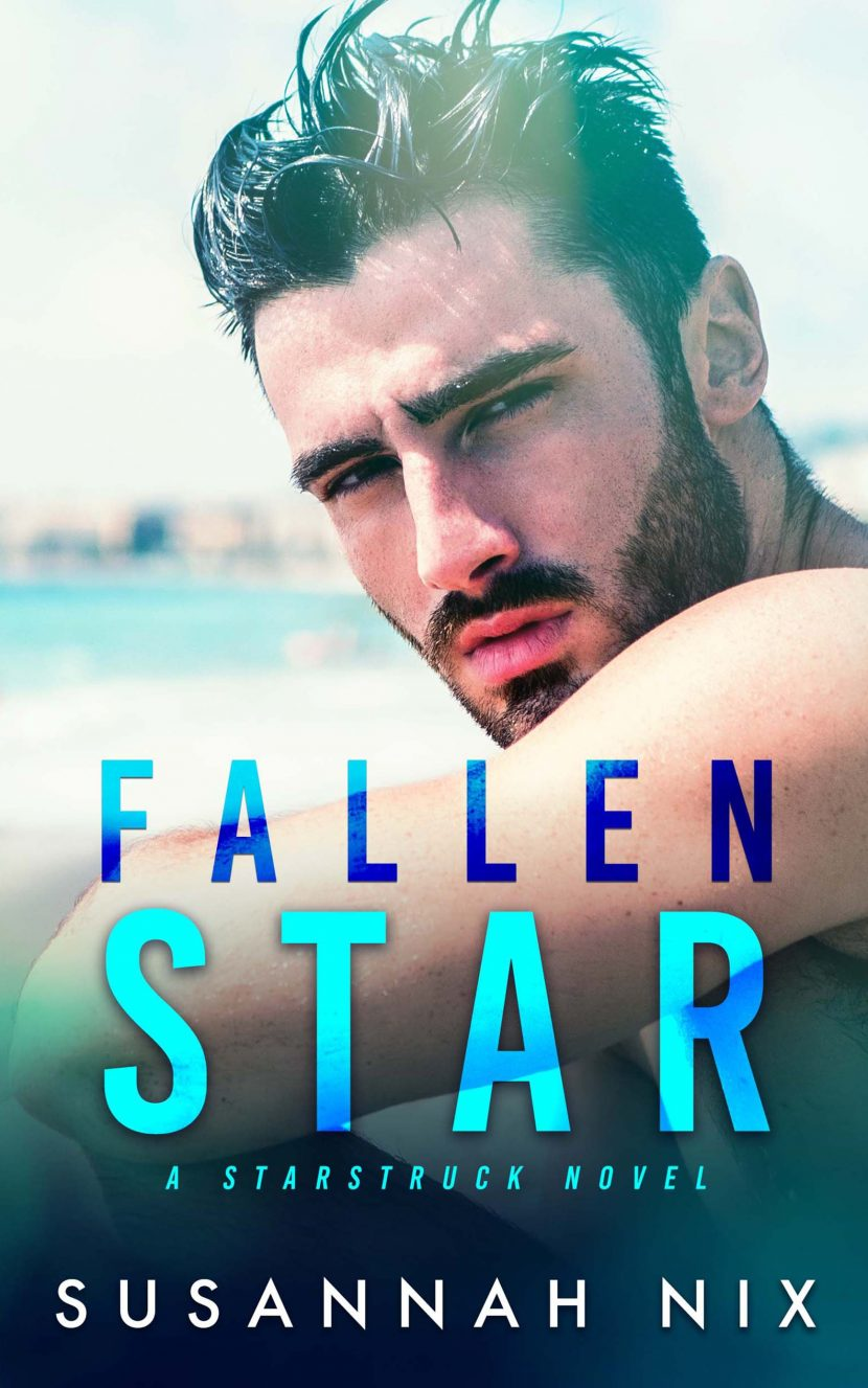 FALLEN STAR_EBOOK