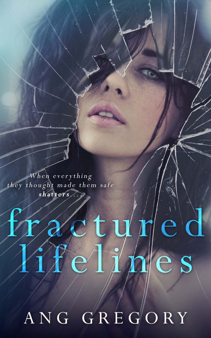 FRACTURED_LIFELINES_EBOOK
