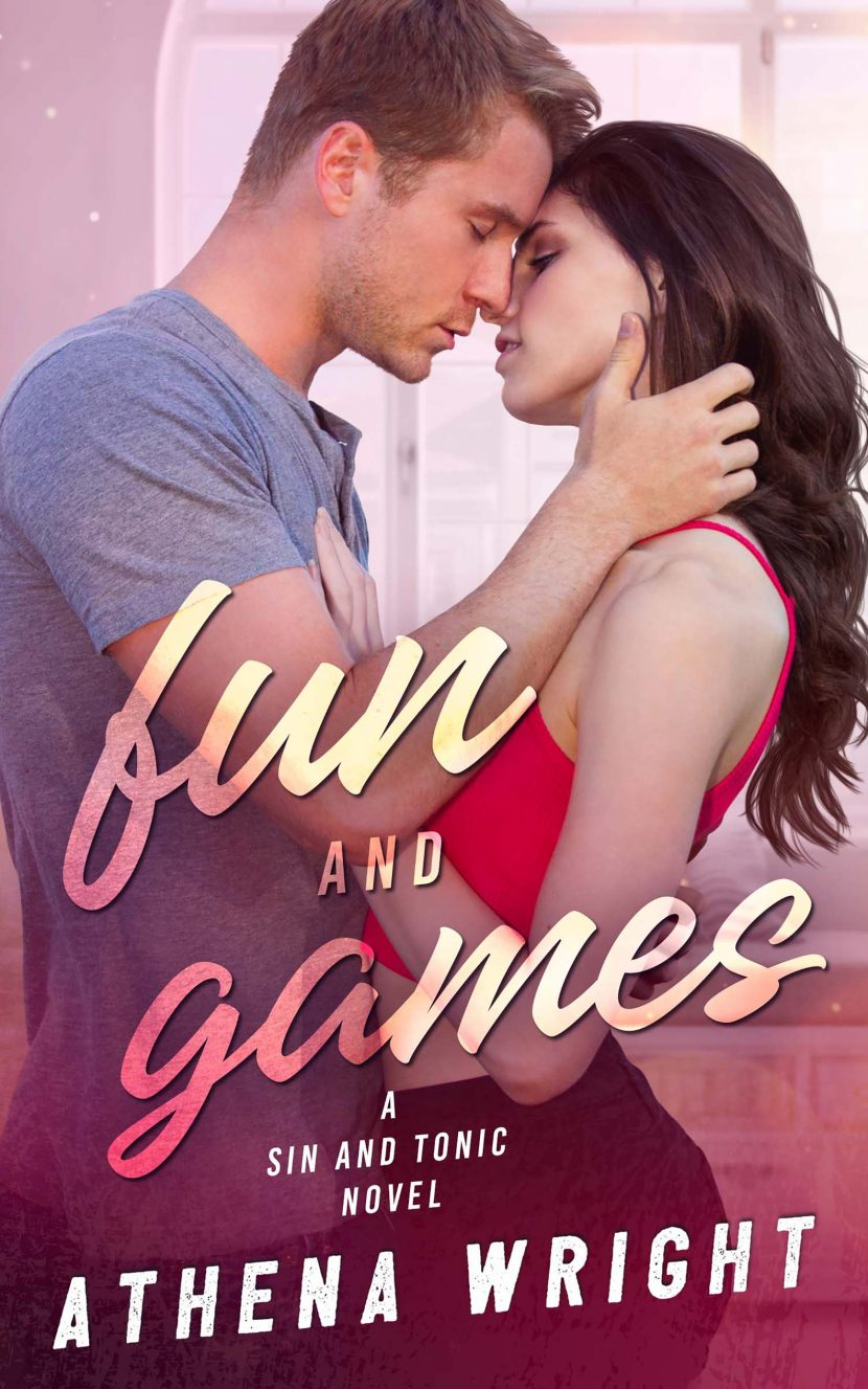 FUN AND GAMES_EBOOK