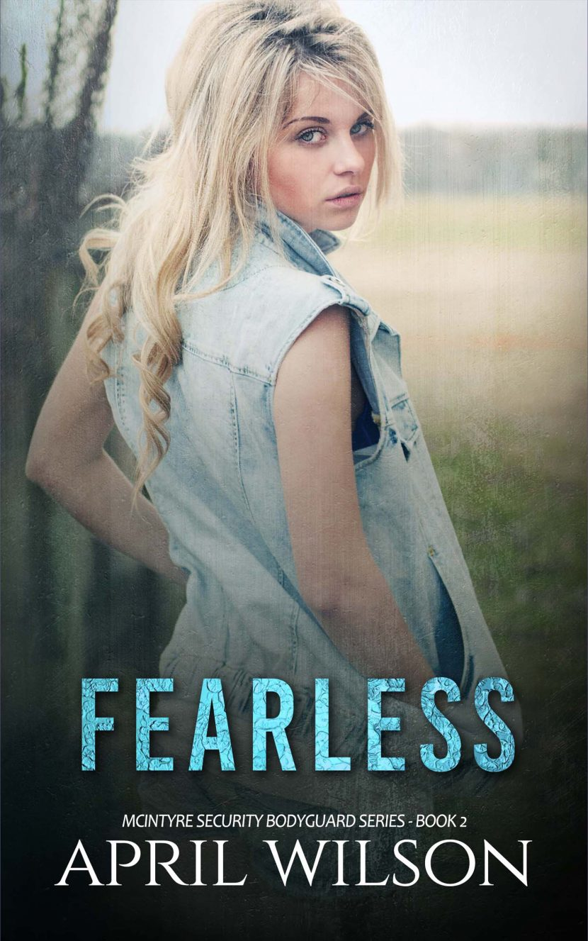 Fearless_Ebook