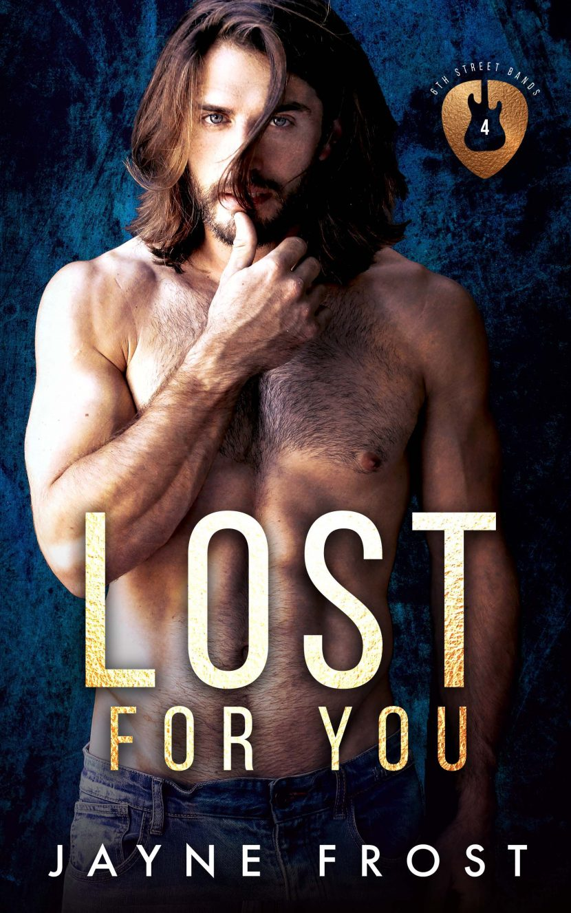 LOST_FOR_YOU_EBOOK
