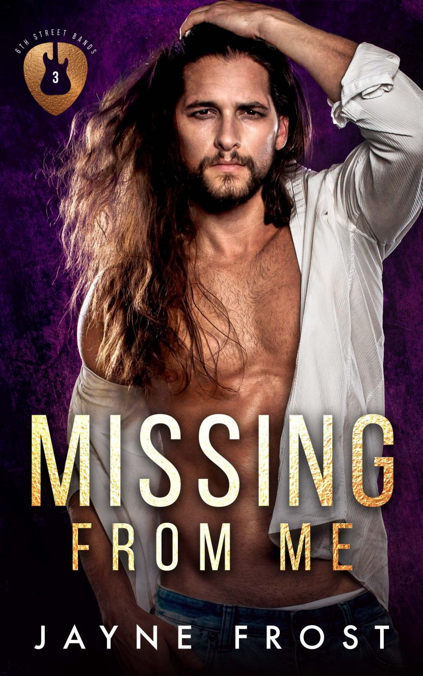 MISSING_FROM_ME_EBOOK