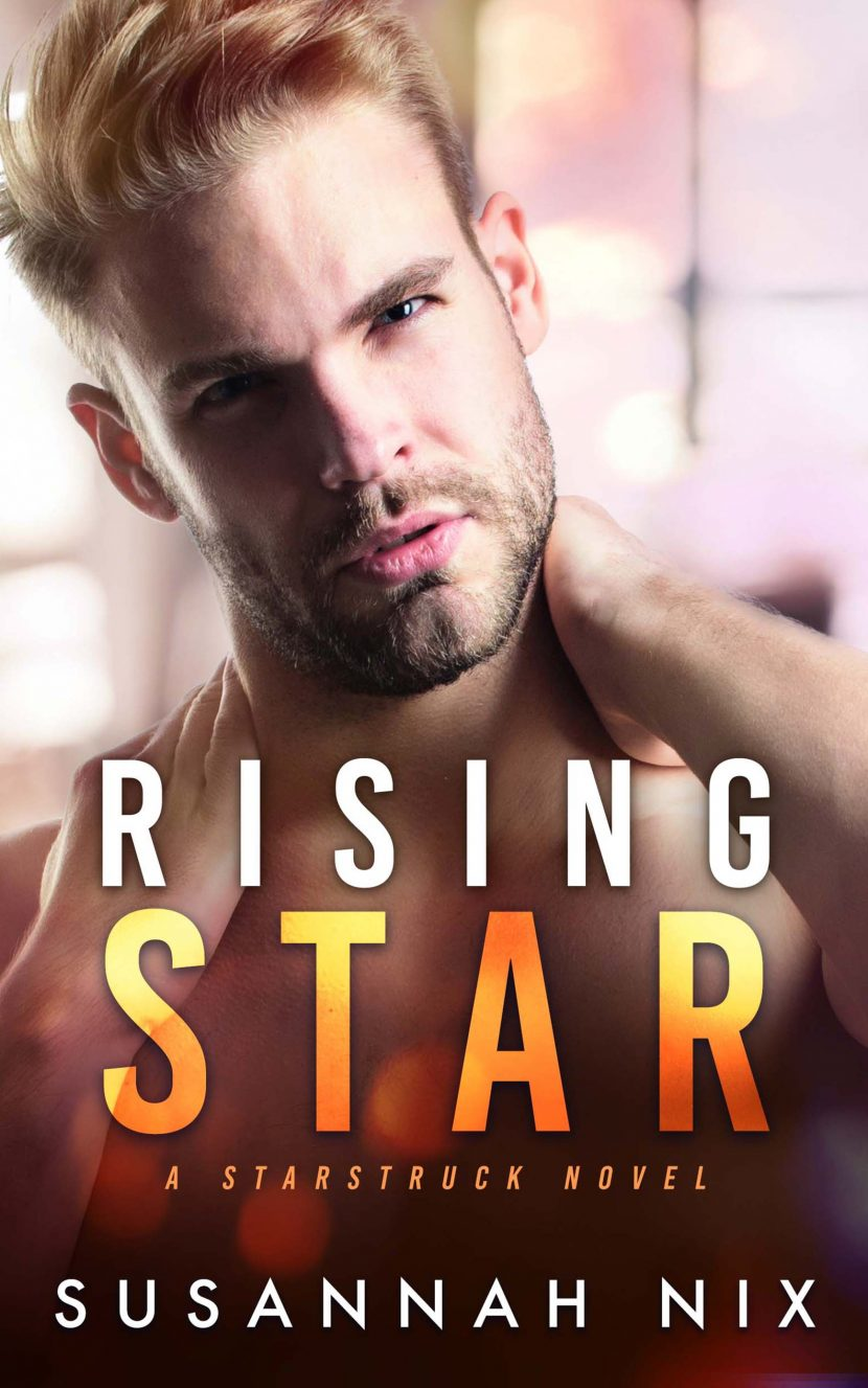 RISING STAR_EBOOK