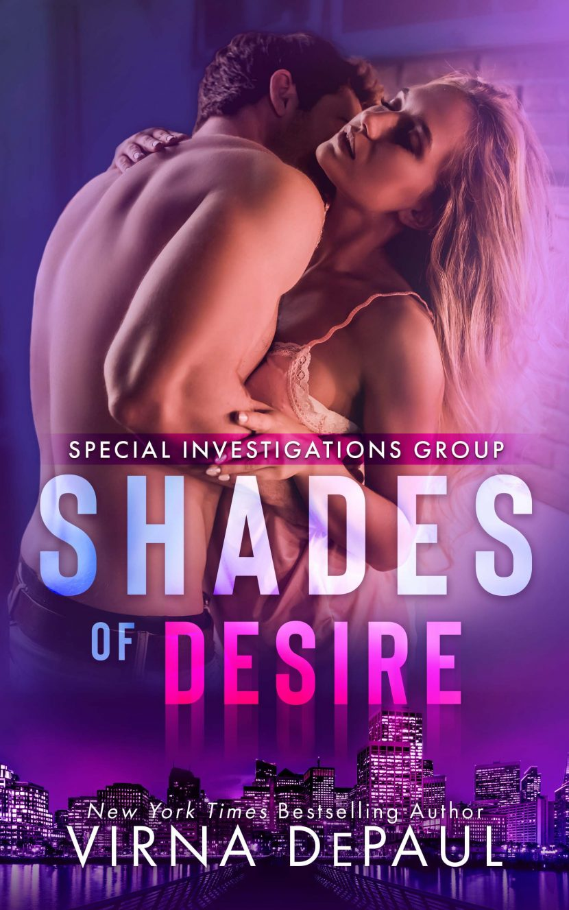 Shades of Desire_ebook