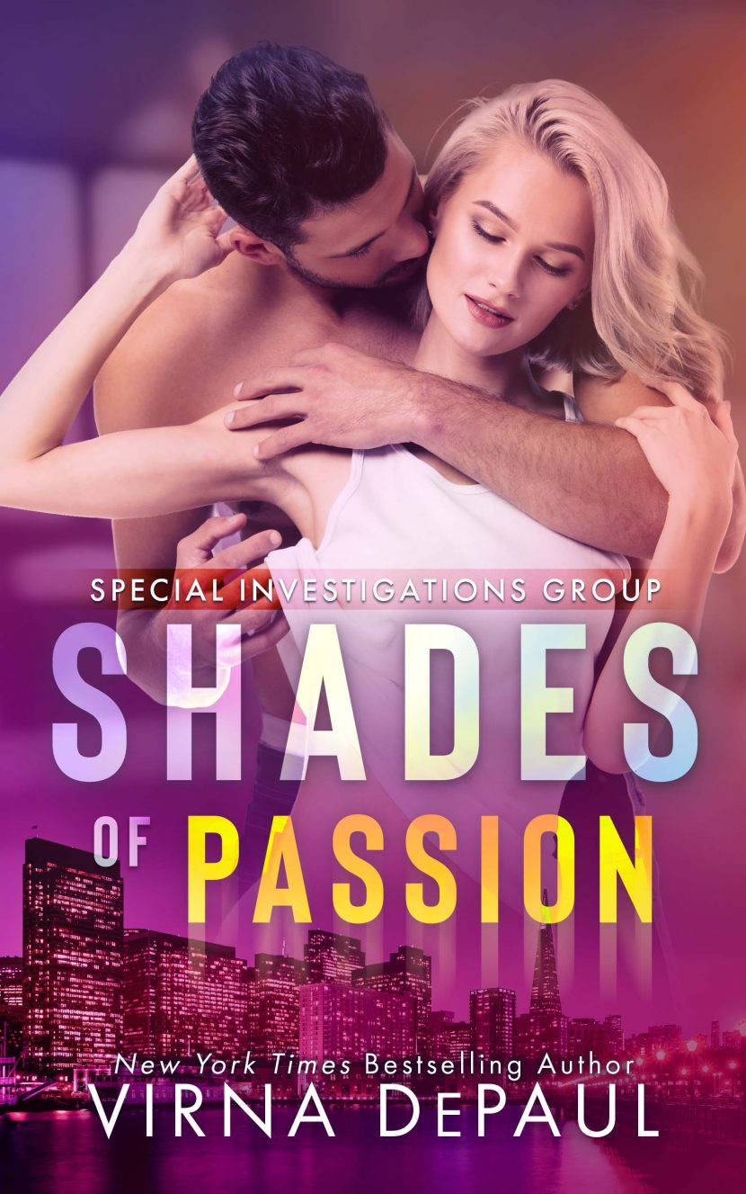 Shades of Passion_ebook