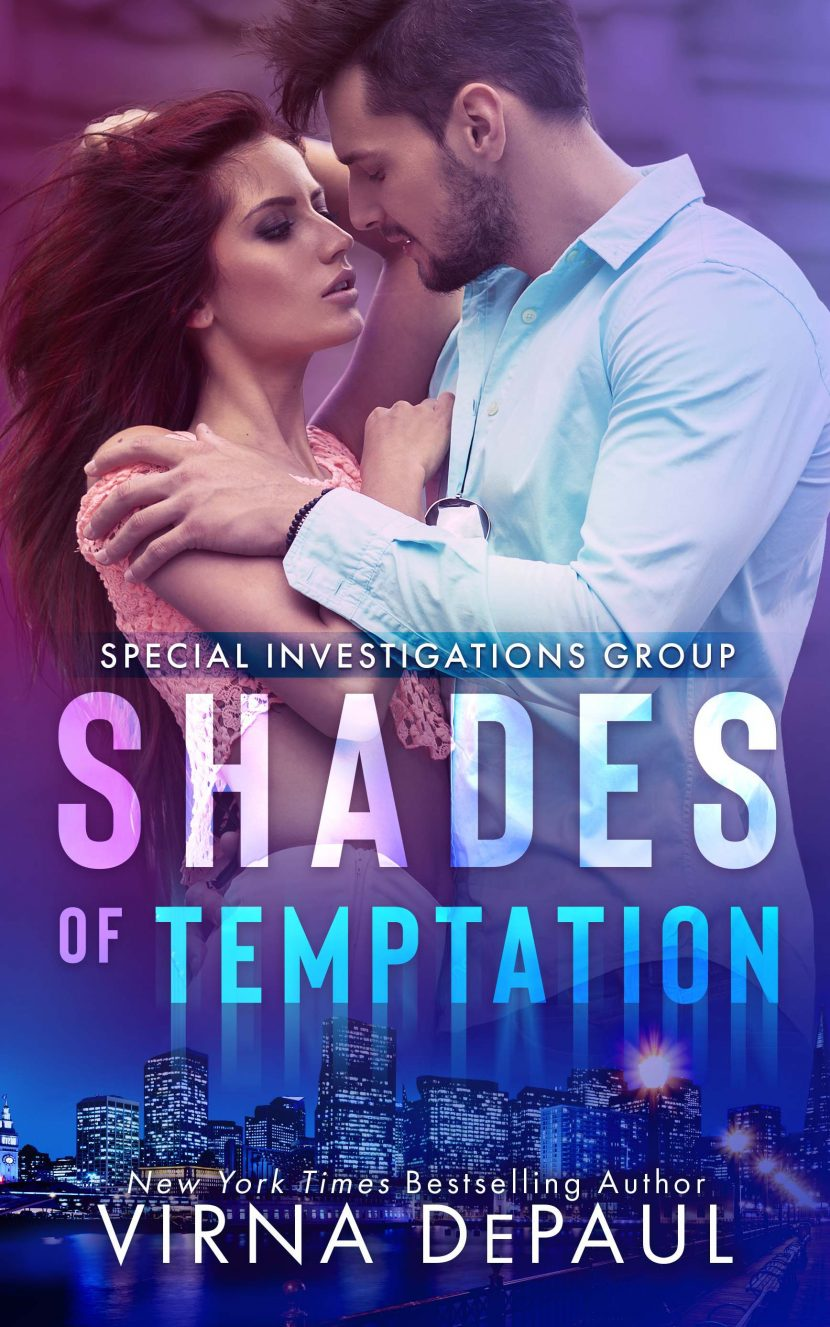 Shades of Temptation_ebook