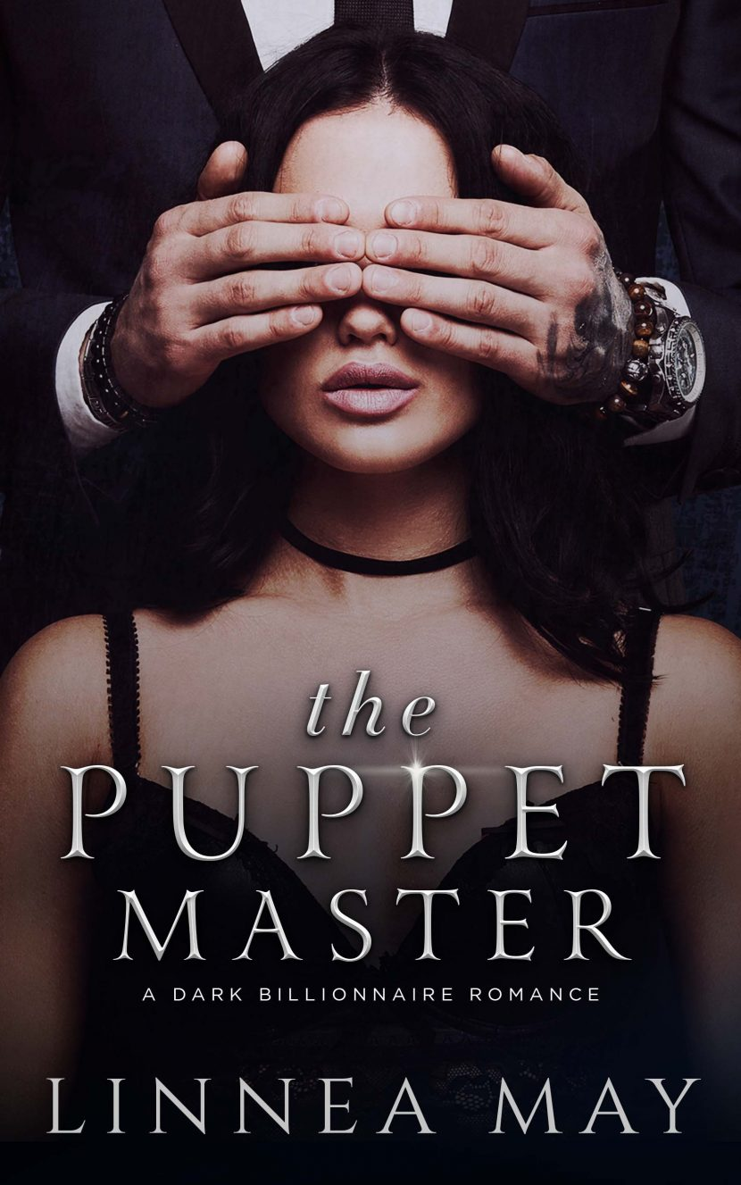 The Puppet Master_EBOOK