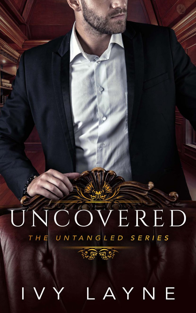 UNCOVERED_EBOOK