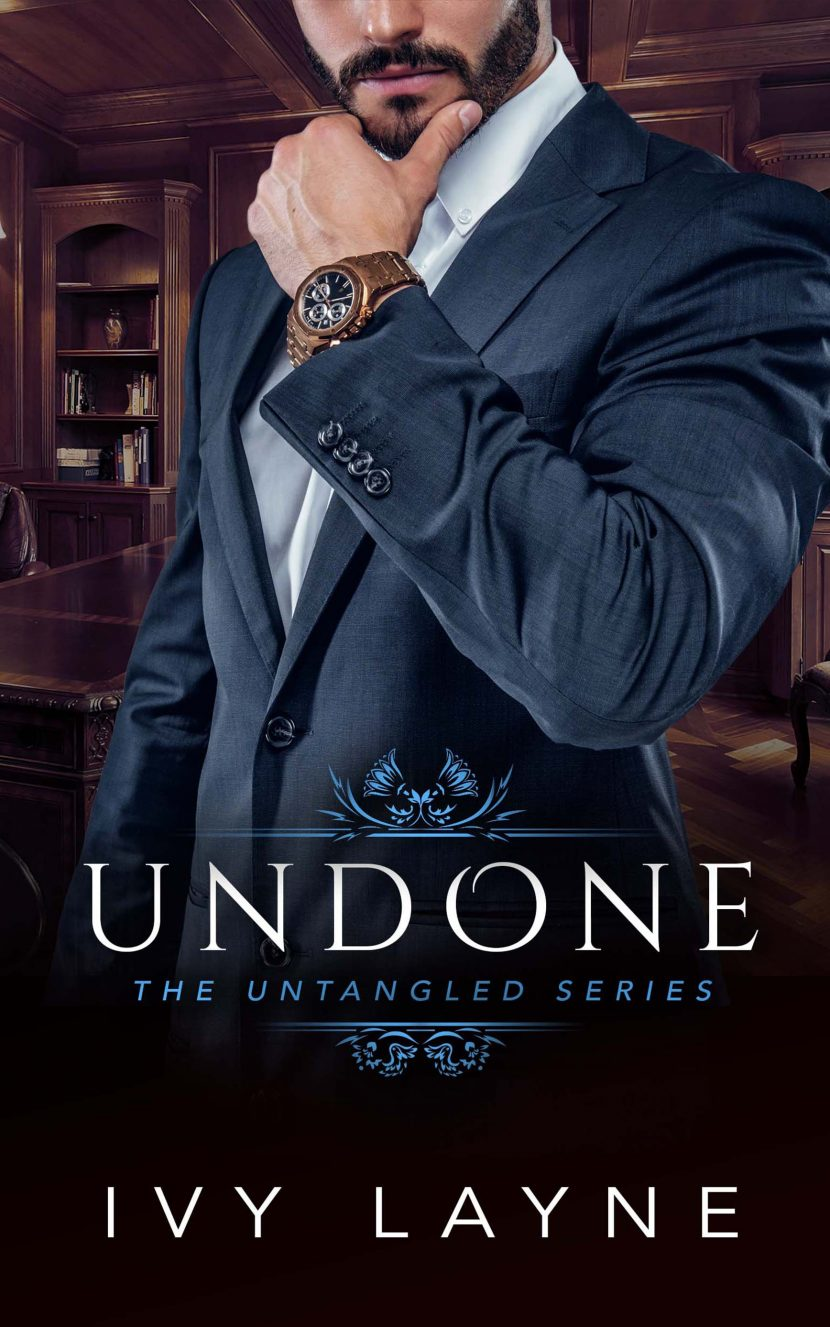 UNDONE_EBOOK