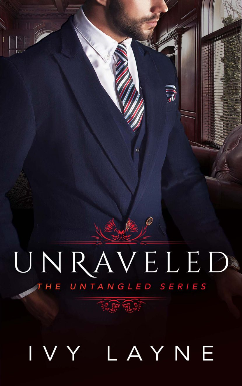 UNRAVELED_EBOOK
