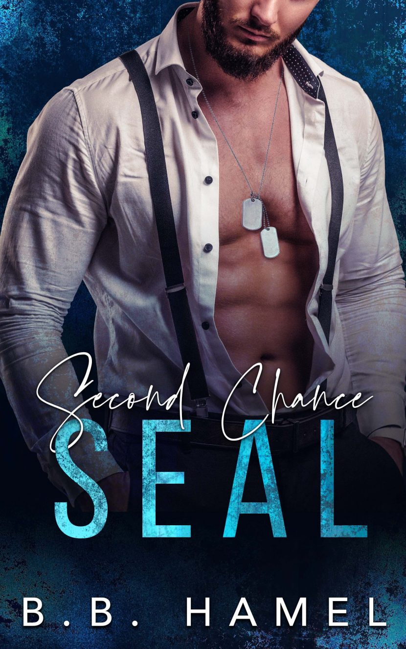 second chance seal