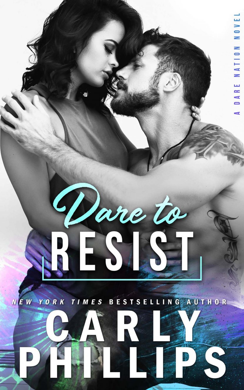 01 - DARE TO RESIST_EBOOK