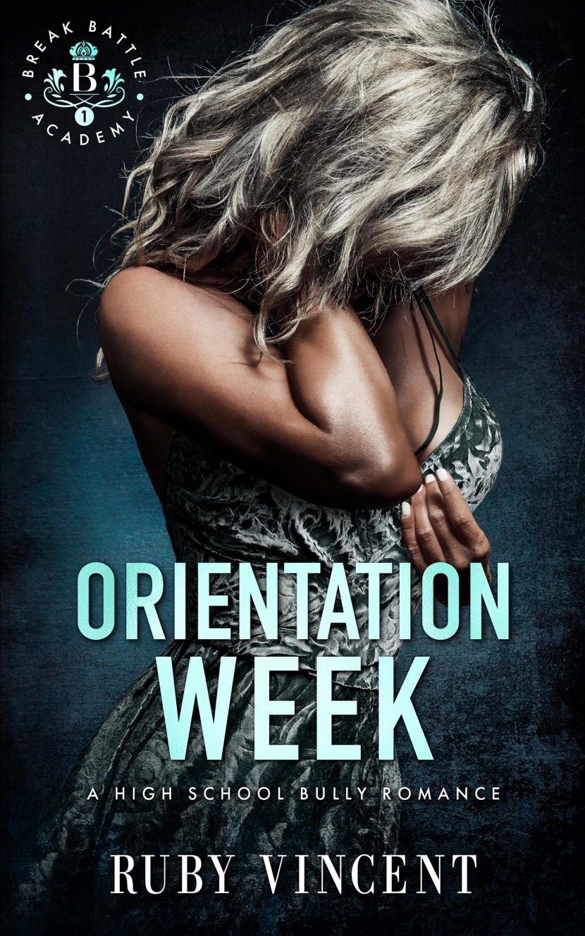 01 - ORIENTATION WEEK_EBOOK