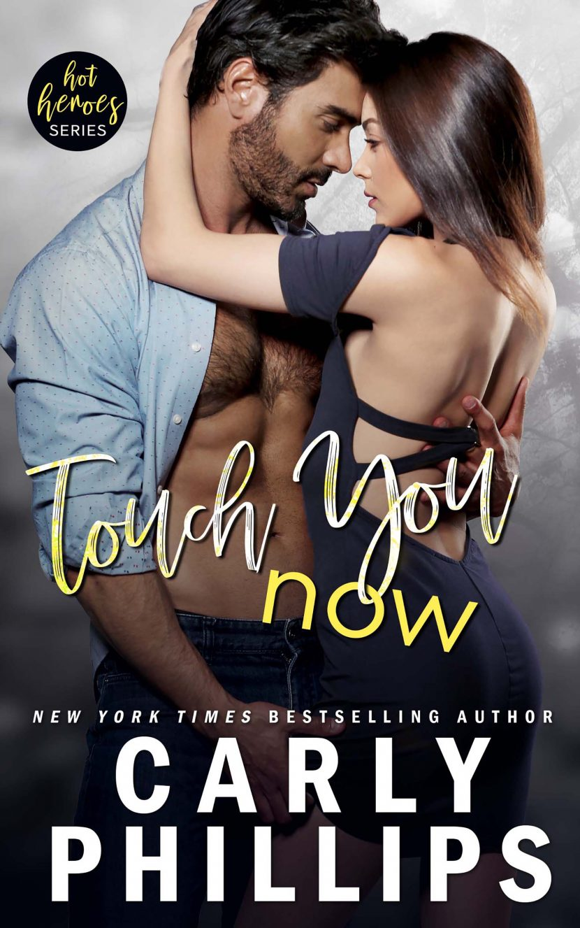 01 - TOUCH YOU NOW_EBOOK_WEBSITE