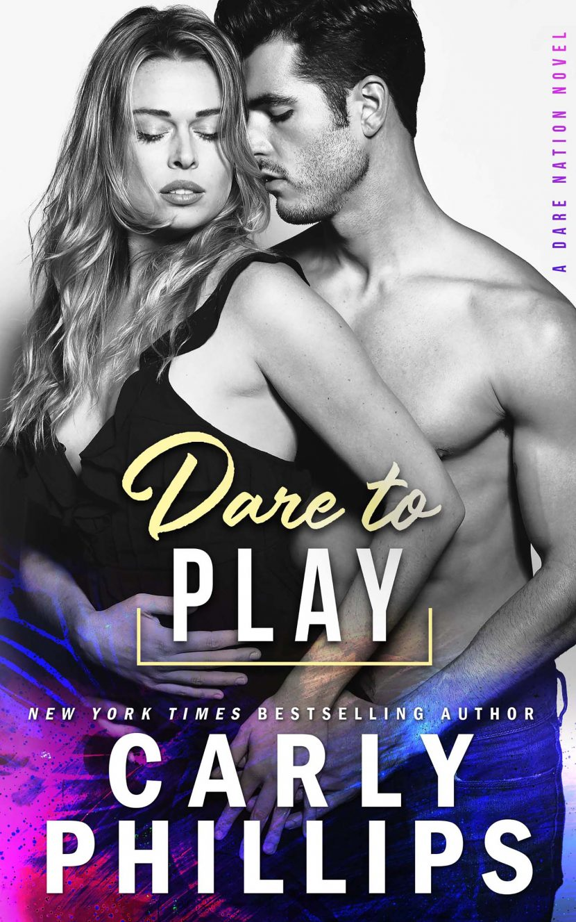 03 - DARE To PLAY_EBOOK