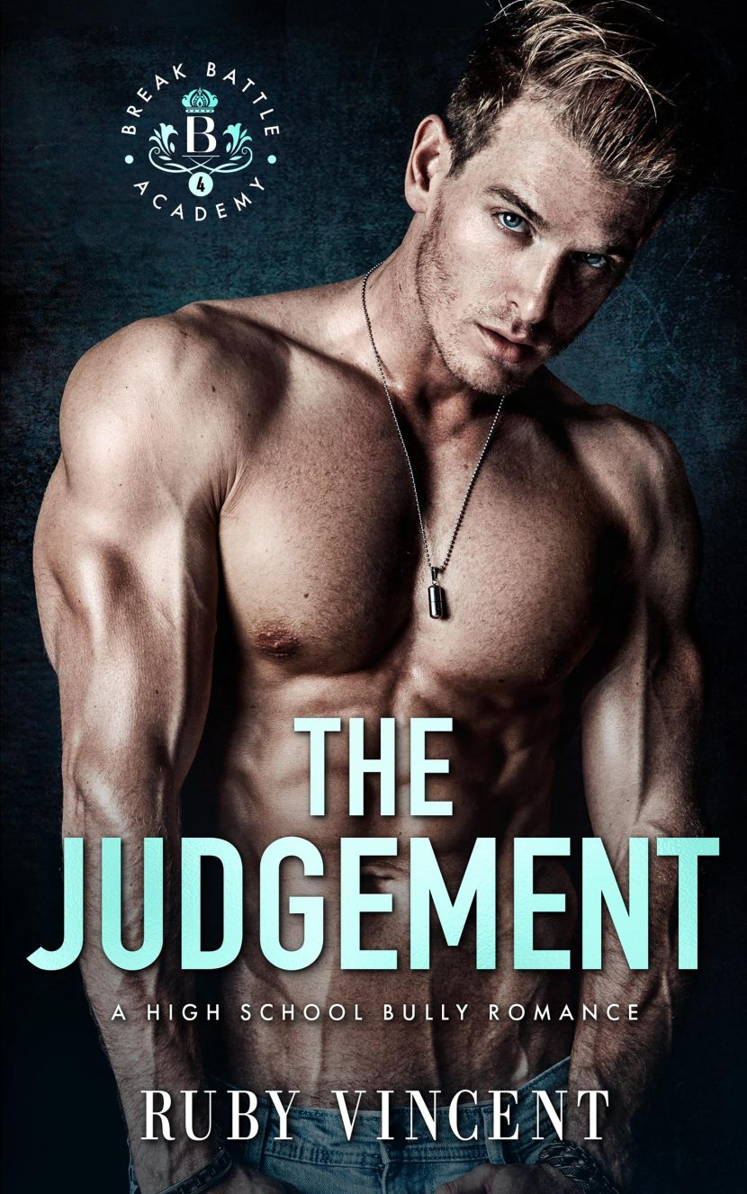04 - THE JUDGEMENT_EBOOK