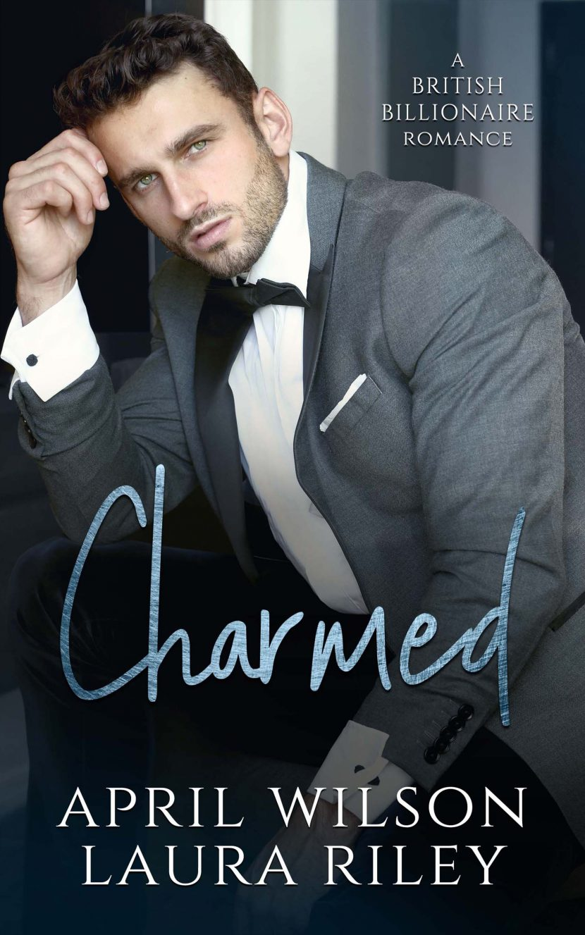 CHARMED_EBOOK