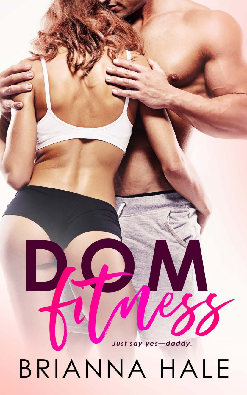 DOM FITNESS_EBOOK