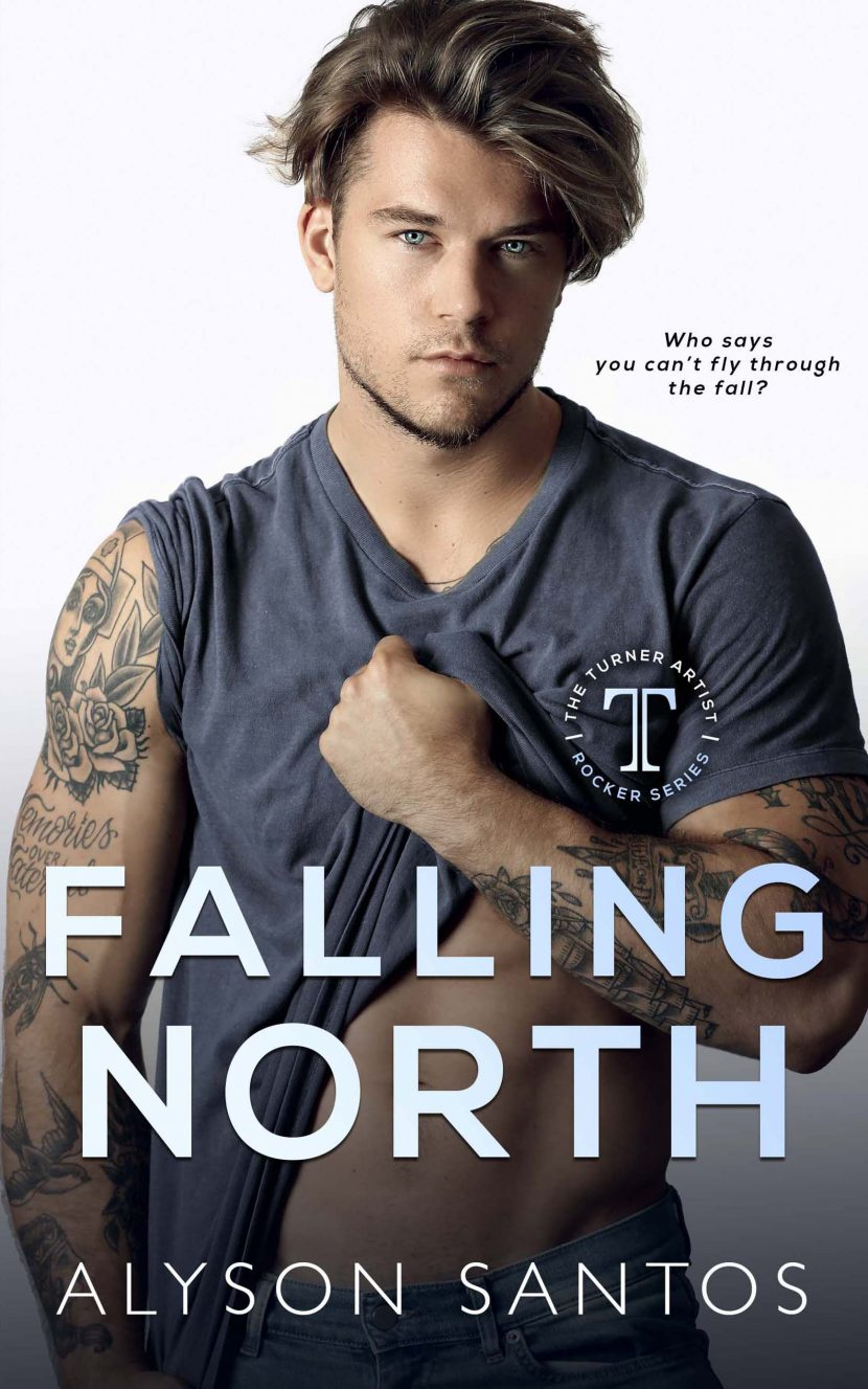 FALLIGN NORTH_EBOOK