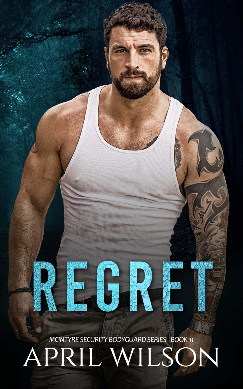 REGRET_EBOOK