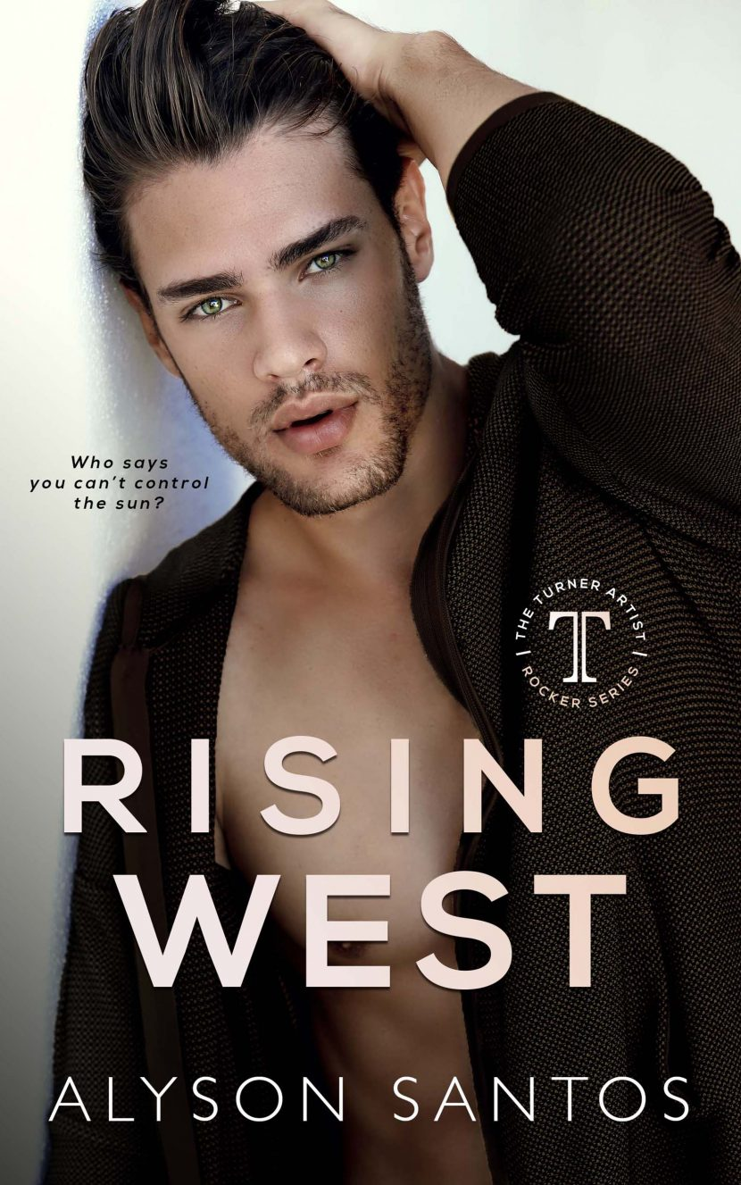 RISING WEST_EBOOK