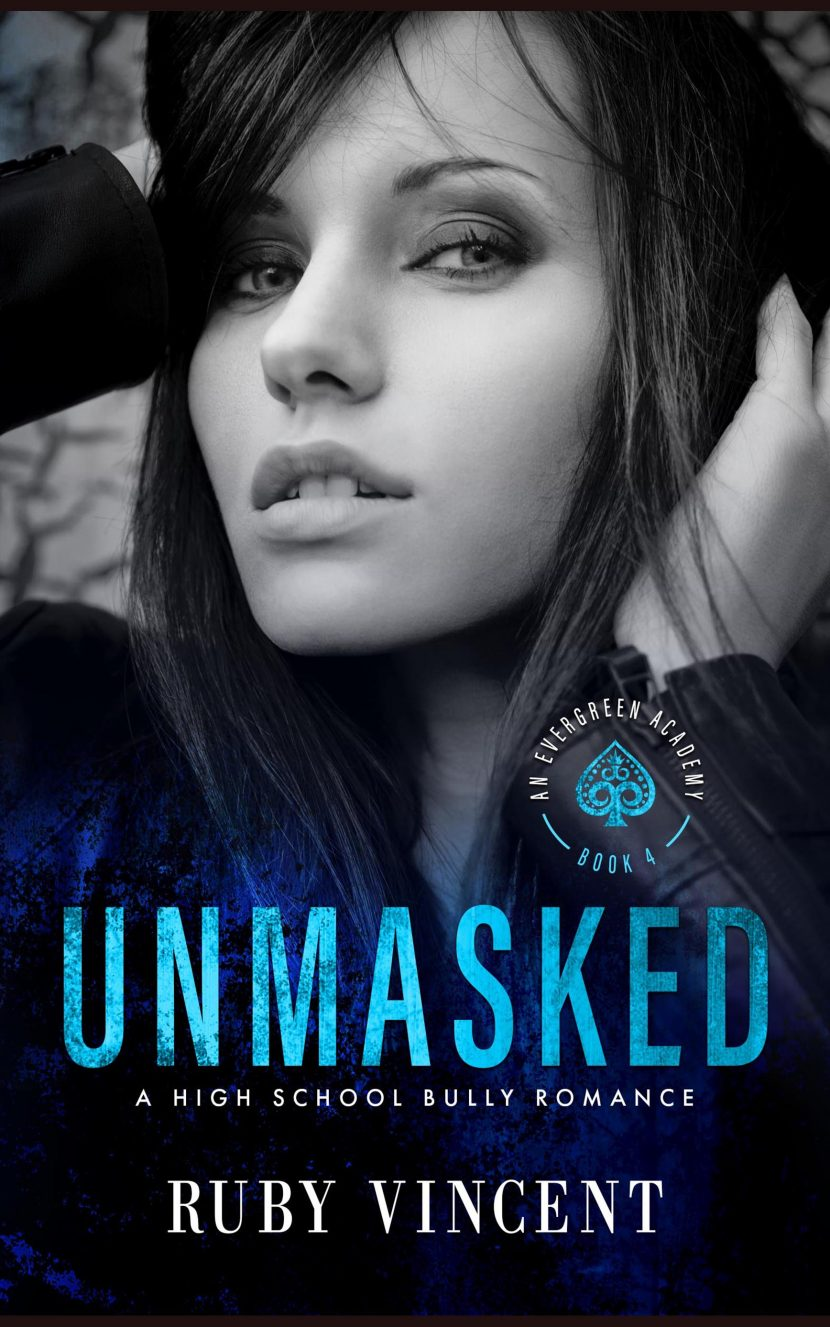 UNMASKED_EBOOK
