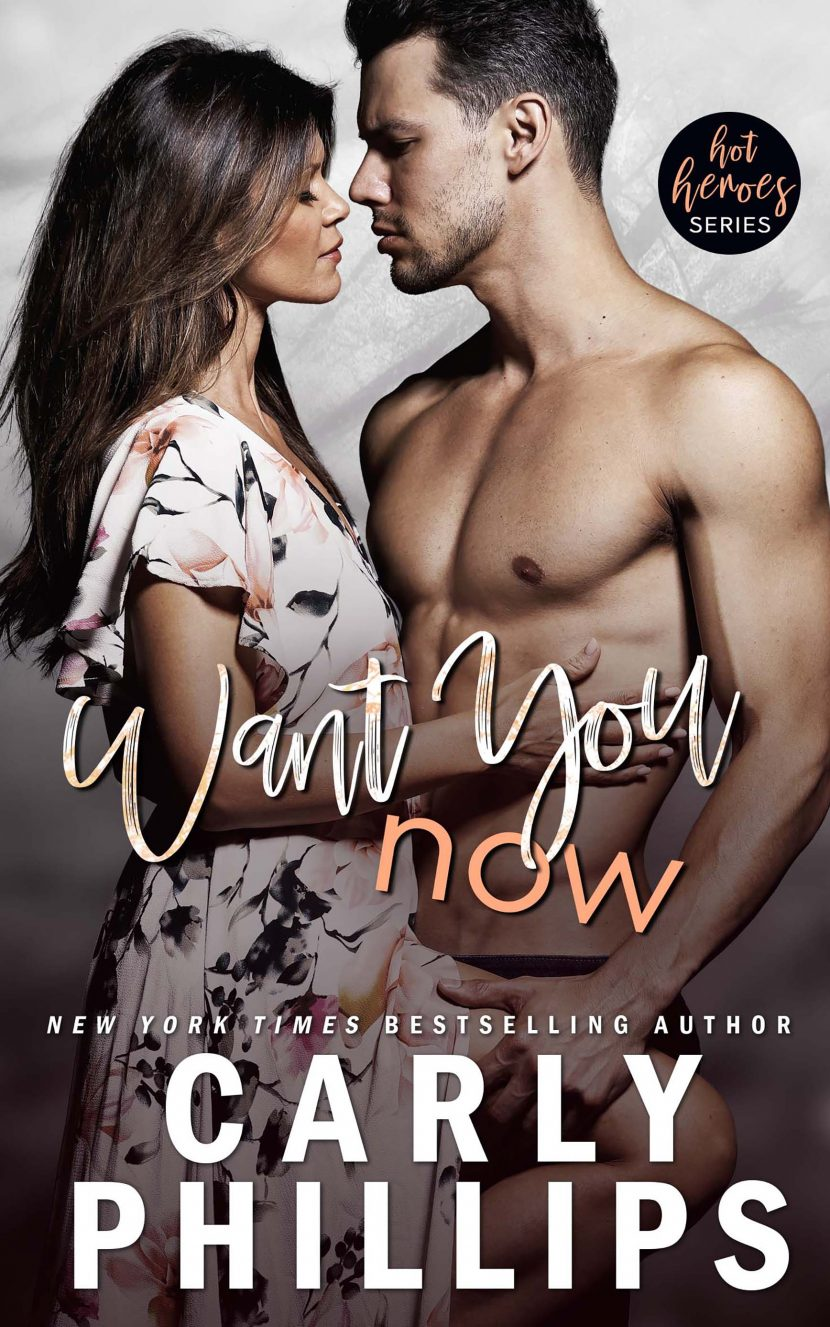 WANT YOU NOW_EBOOK_EBOOK