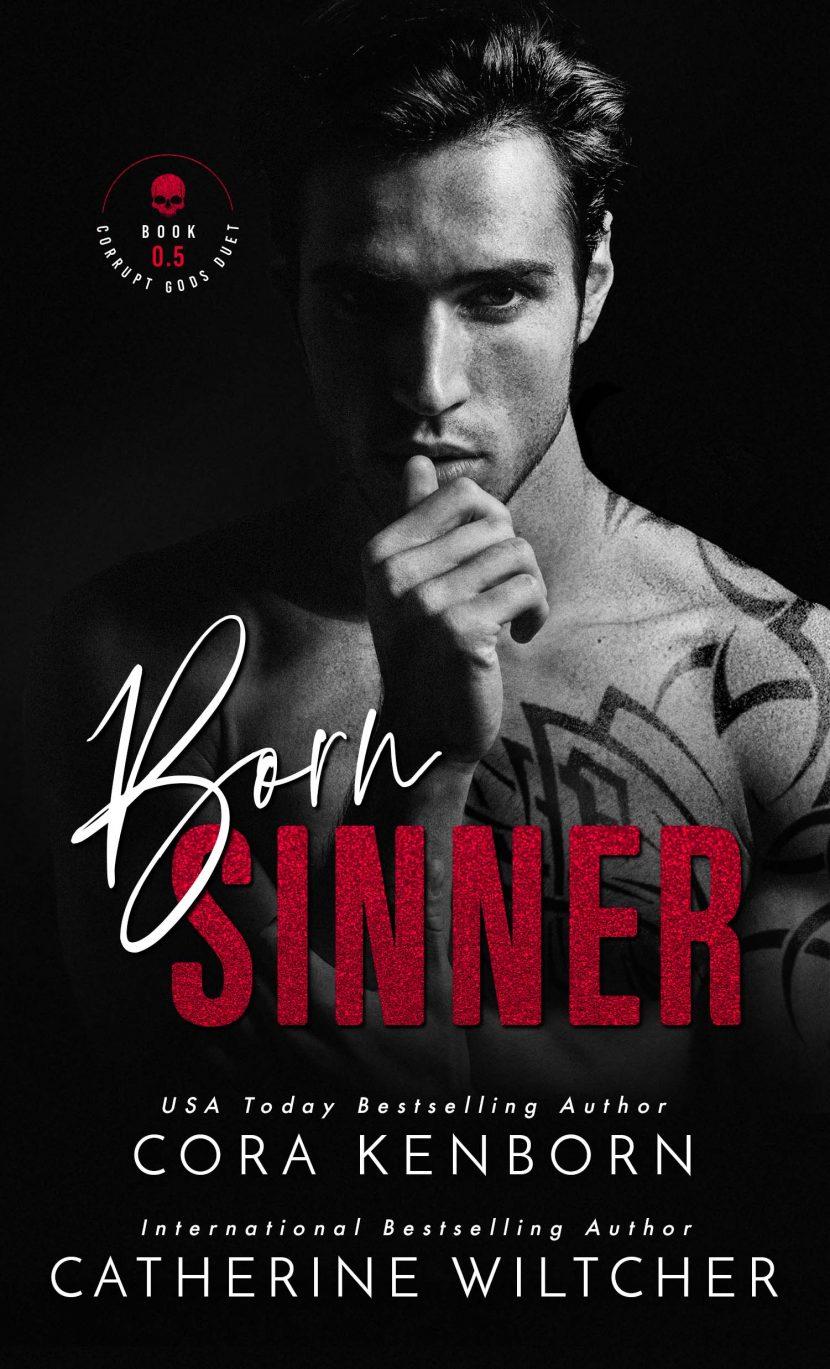 0.5 - BORN SINNER_EBOOK
