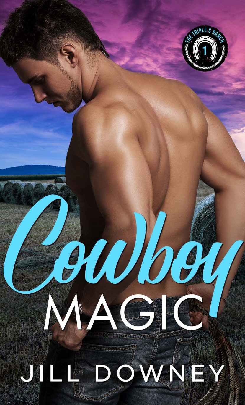 01 - COWBOY MAGIC_EBOOK copy