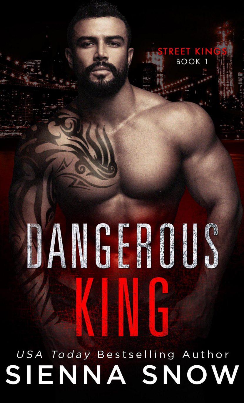 01 - DANGEROUS KING_EBOOK copy