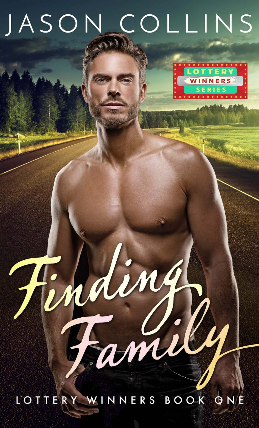 01 - FINDING FAMILY_EBOOK copy