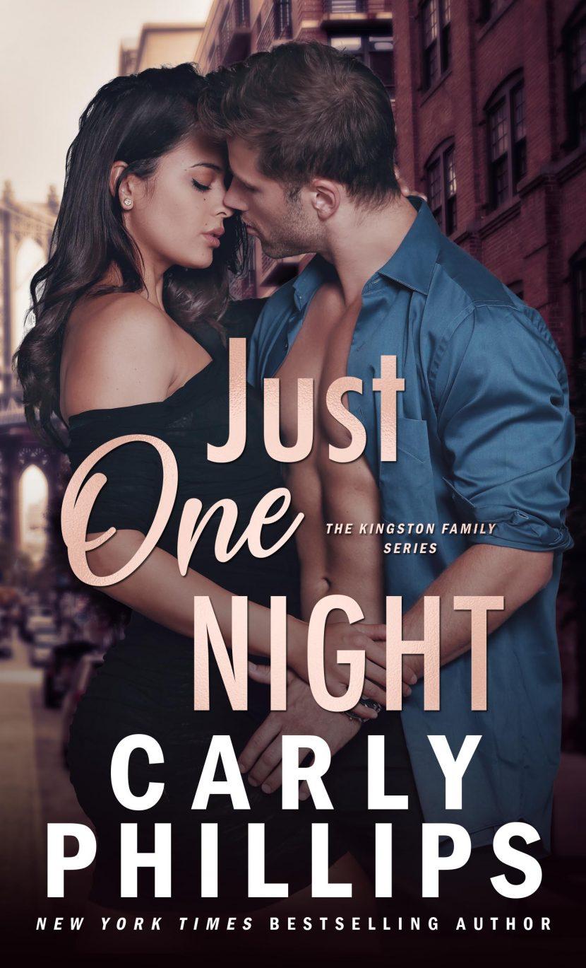 01 - JUST ONE NIGHT_EBOOK