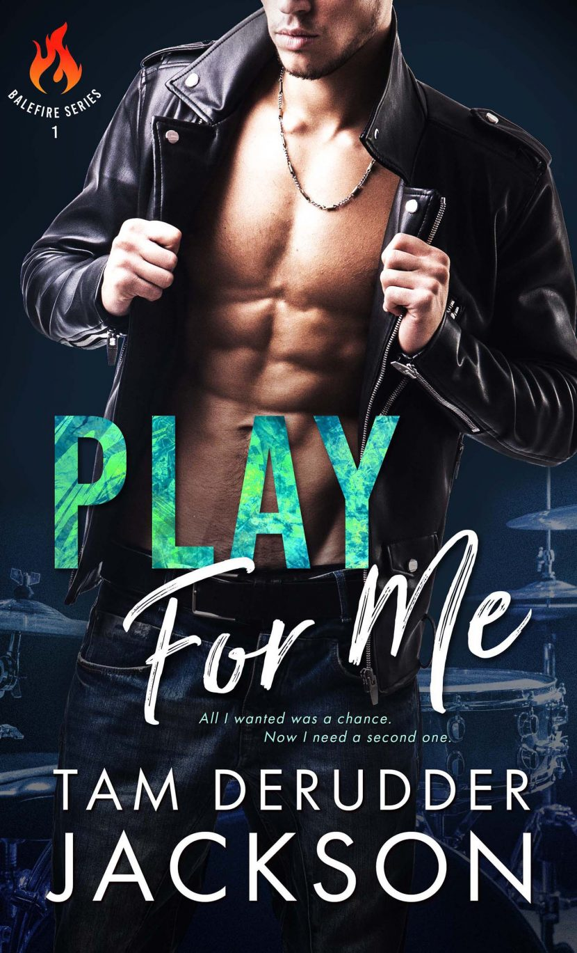 01 - PLAY FOR ME_EBOOK copy