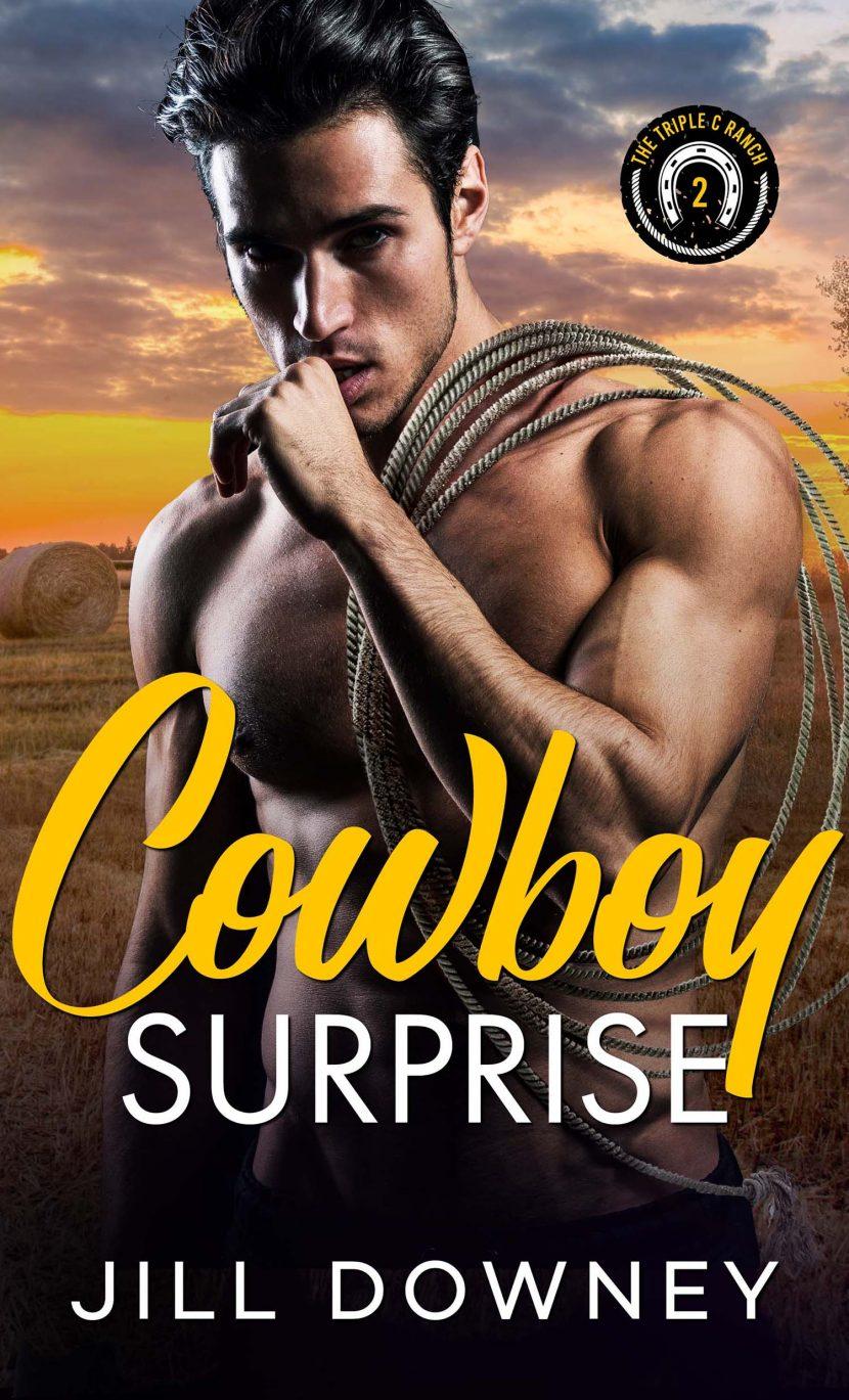 02 - COWBOY_SURPRISE_EBOOK copy