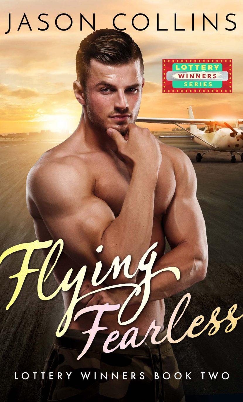 02 - FLYING FEARLESS_EBOOK copy
