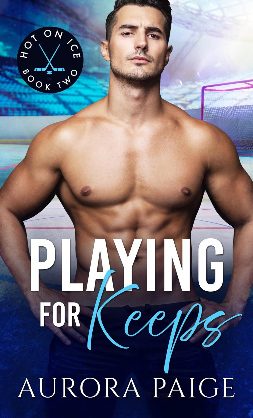 02 - PLAYING FOR KEEPS_EBOOK copy
