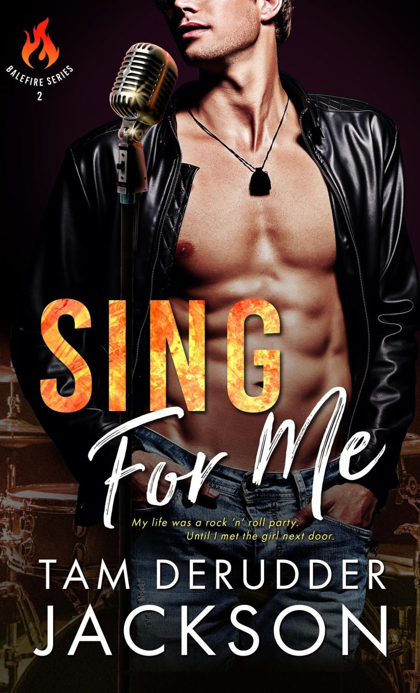 02 - SING FOR ME_EBOOK copy