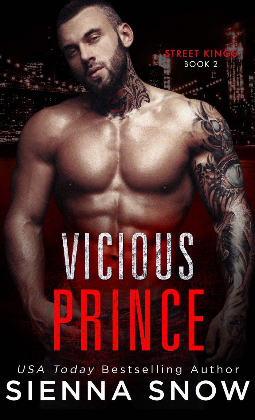 02 - VICIOUS PRINCE_EBOOK copy