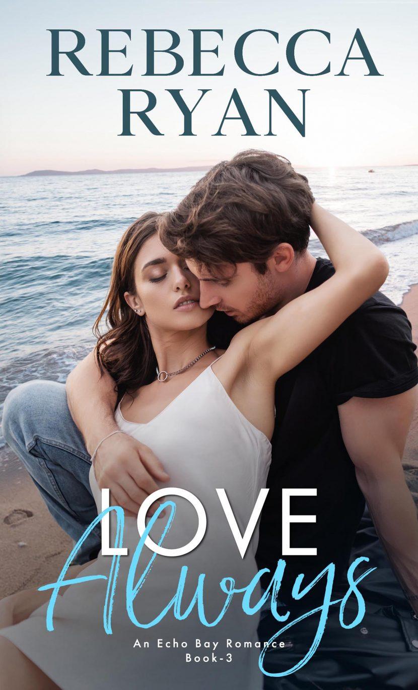 03 - LOVE ALWAYS_EBOOK copy