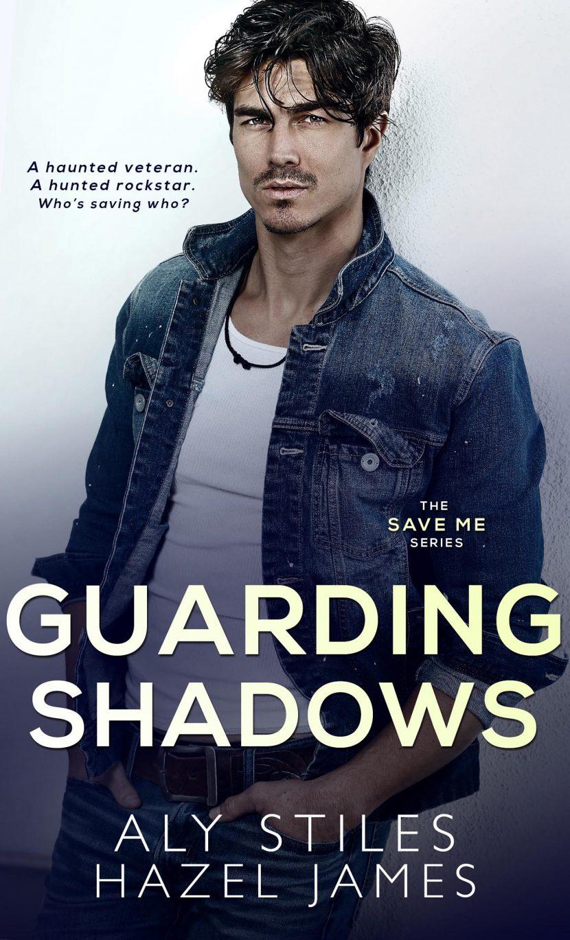 05 - GUARDING SHADOWS_EBOOK copy