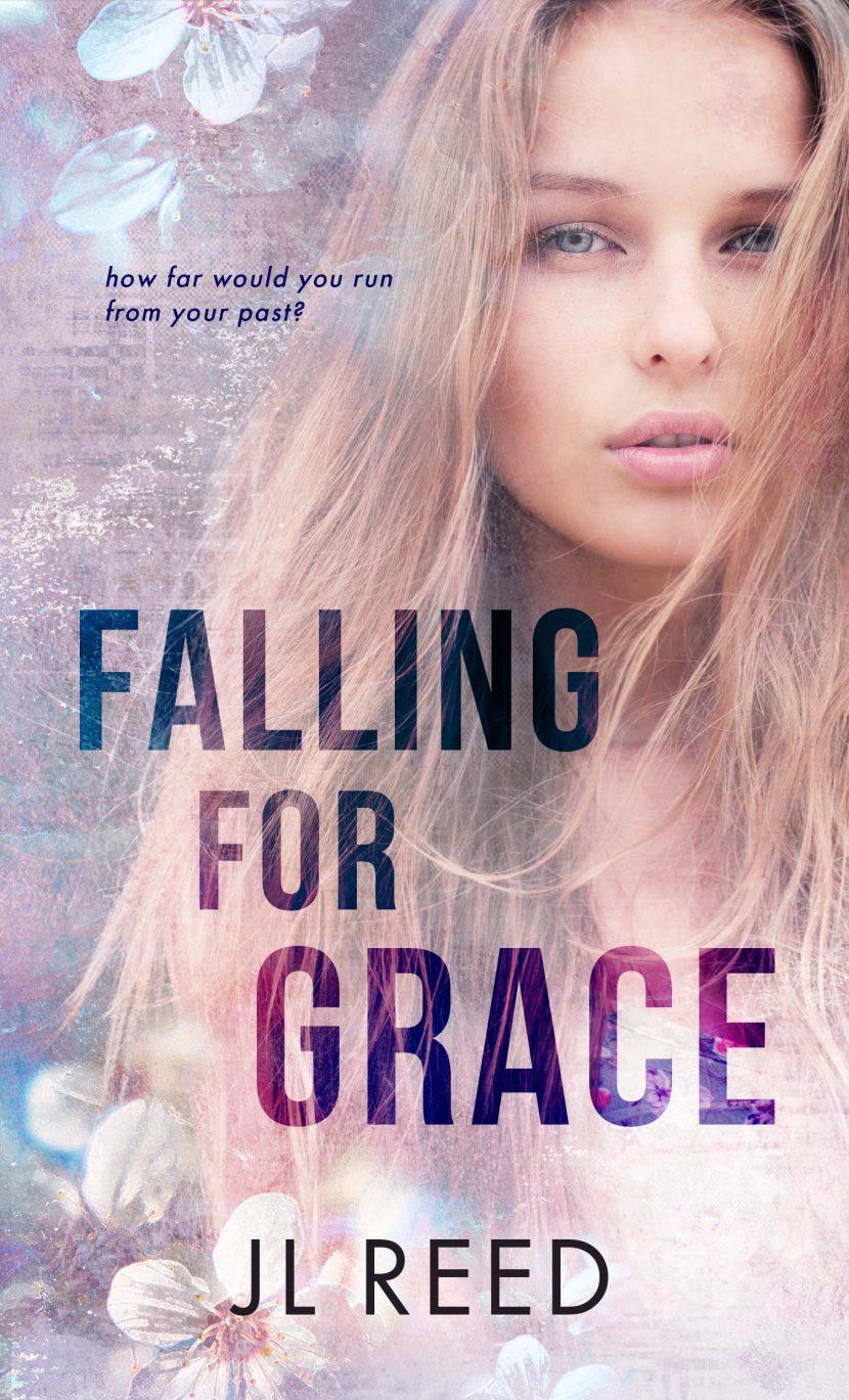 Falling for Grace_EBOOK